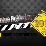Yearmix 2015 Mixed By Dj Antoine Hobbelen
