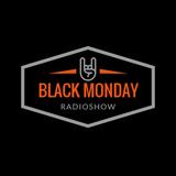 Black Monday Get Smashed Hour 14-01-2019 with DJ KnarFz