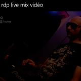 Nono mix rdp live