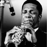 Take another TRANE ~ John Coltrane tribute