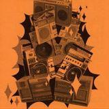 Elephunkynow Records Radio Show #5.4