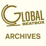 Global Beatbox 023 Ethiopia Special
