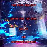 Music for the Soul Vol.27 August-3-2015