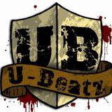 U Beatz Vol. 135 feat. Lucid Dream Ent. & DJ Delirious KRS vom 13.08.09