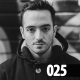 WIPCAST025 by Timeleft