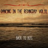 Dancing In The Reding Day Vol.31-BACK TO 80'S