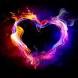 Forgotten Heartbeat #1