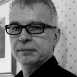Tony Visconti on working with David Bowie