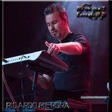 Ricardo Piedra - Midnight Express 2018. 09. 17.