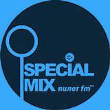Special_Mix@PilotFM_2011-06-10_Plastmassa