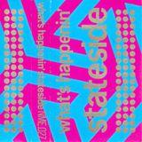 What's Happenin' Stateside ~ NME027