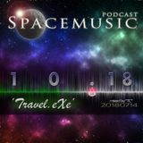 Spacemusic 10.18 Travel.eXe