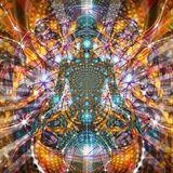 18-11-03 Stellar Medicine Dance***Comforting the Heart of the World