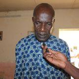 ESSAI COMMUNAL: Le Doyen Diagana salue l'initiative du Maire