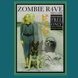 Zombie Rave 04