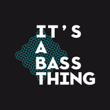 Its A Bass Thing Show on SUBfm 23/5/2013 Royce Rolls