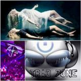 Trance Addicted Turn On The Radio TOP #3 Mix (12 March 2016)