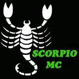 Scorpio MC b2b Impact MC [ BiggaSpittaz ] United Sounds D & B Show 11-12-12