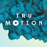 TruMotion - Weekend Therapy Preview