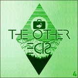 The Other ƎᗡIƧ - Vol. 4 - Fishy Business