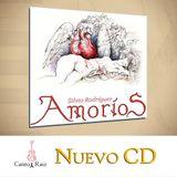 Canto y Raiz #89 - Amorios