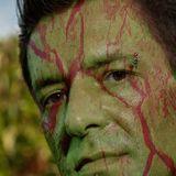 Gerardski - dj set january 2012