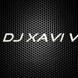 Deep Sensations 2014 (Mixed by Dj Xavi V)