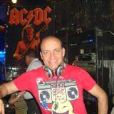 DJ CARLOS FERREIRA - Hard Rock Klub - vol.29 ( 02-05-2013 )