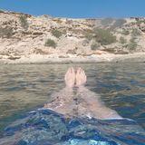 Summertime in Formentera 2017: Nacho