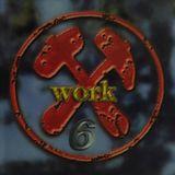 DJ Erick E. & Olav Basoski - Work 6