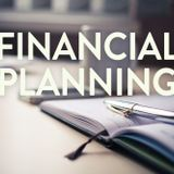 ONE FM - LIFE MATTERS - 6 Dec 2017 - Financial Planning - David Kirkwood