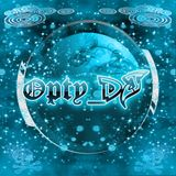 Mix Látin Pop Verano 2014 [Opty_Dj]