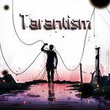 Tarantism ( Techy Trance SPECIAL )