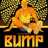 Bump LA @ Akbar Part 1