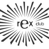REX Club Mix Part-2 The Afterworld