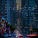 Damian Sulewski - Landscape Music 9