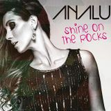 ANALU #005 - Shine on the Rocks vol.3 (Dez 2014)