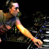 Love Parade 98. Dj.Cristian Varela Cara A
