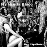 My Kinda Disco