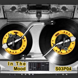 In The Mood - S03P04 (No Mic) - 09-03-2018