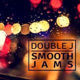 Double J : Smooth Jams