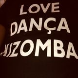 DJ Guelas Kizomba Live Mix April 2018