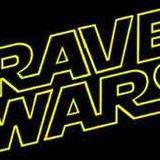 Rave Wars (Future Jungle)