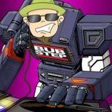 Bubatron - Ghetto Jam Mixtape #5 (Free Download)
