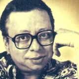 Ad Free Rd,Hour 4 : a unique Radio One Kolkata's show on R.D.Burman's 74th b'day . Host : Rj Roy