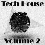 Tech House Sessions Vol. 2