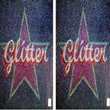 The Glitter Twins  - Club Culture (1995)