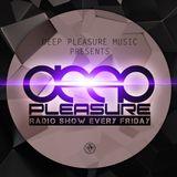 Deep Pleasure 2014.05.02