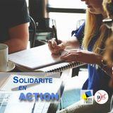 SOLIDARITE EN ACTION - AVRIL 2017