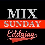 Mix Sunday second week (special Major Lazer)